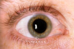 Why Do Pupils Dilate in Response to Emotional States?
