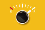 This Is the Best Time of Day to Drink Coffee (It's Not When You Wake Up)