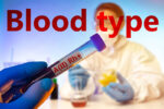 5 Surprising Ways Your Blood Type Can Affect Your Health