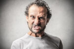 Study Declares That Short People Tend To Be Angrier And More Violent Than Tall People