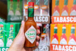 The Truth About Tabasco Is Out in the Open Now
