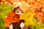Born in the Fall? You're More Likely to Have This Condition, Study Says
