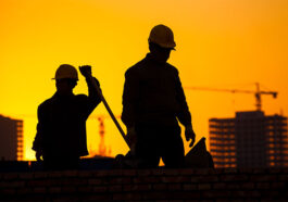 Studies Show That Years Of Hard Manual Labor Can End In Dementia
