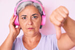 Is There A Reason Why We Stop Discovering New Music Around Age 30. Yes It Is!