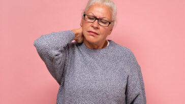 Did You Know That Fibromyalgia Could Be An Autoimmune Disorder?