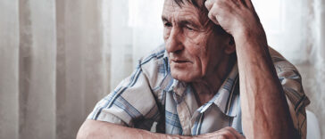6 Sure Signs You're Getting Dementia, According to Science