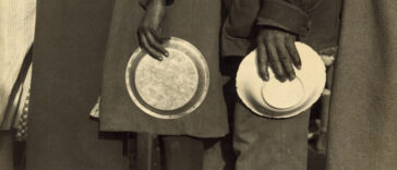 These 8 Foods Were Popular During The Great Depression And Are Slowly Coming Back