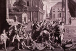 The Oldest Plague Victim Was Just Found And It Occurred Long Before The Black Death
