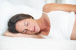 Why Sleeping on Your Side Kills Your Shoulder