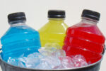 You Shouldn't Drink This Before Getting A Colonoscopy
