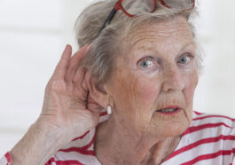 How Can You Prevent Future Hearing Loss?