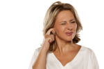 Why Your Inner Ears Itch and What You Should Never Do to Stop the Itch