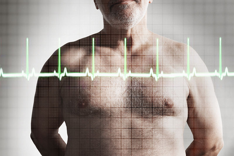 What Are the Normal Cholesterol Levels According to Age?