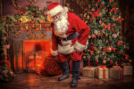 10 Of The Strangest Christmas Traditions Around The World