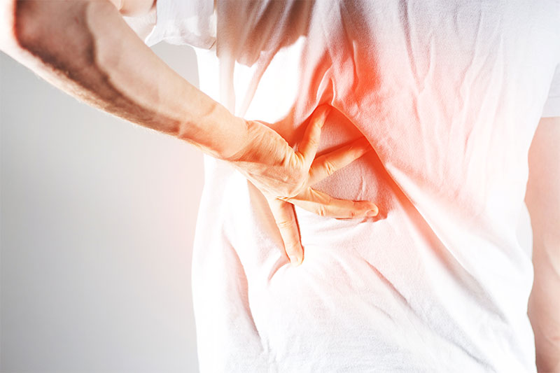 5 Signals That Can Tell You There Is Something Wrong With Your Kidneys – Don't Ignore Them!