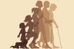 Do You Really Shrink When You Get Older?