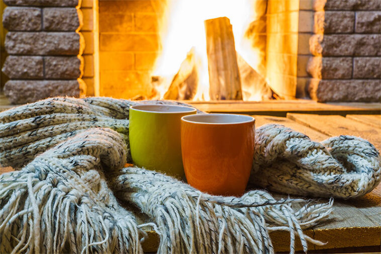 7 Things That Can Happen to Your Body in the Winter