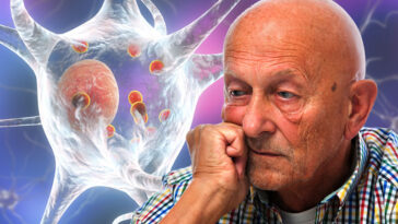 These 3 'Innocent' Habits May Be A Sign Of Parkinson's Disease And Dementia