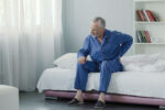 Help! I Woke Up with Back Pain! Here Are 10 Things To Do Next