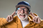 Your Passion For Music Reveals Something About Your Brain